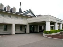 大崎ゴルフ倶楽部の写真
