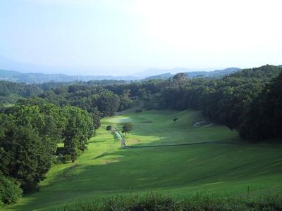 仙台グリーンゴルフクラブ