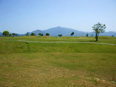 WITHIN STYLE ゴルフクラブ(旧多久ゴルフ倶楽部)