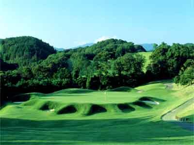 若木ゴルフ倶楽部