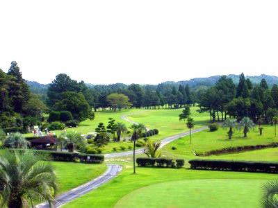 司菊水ゴルフクラブの写真