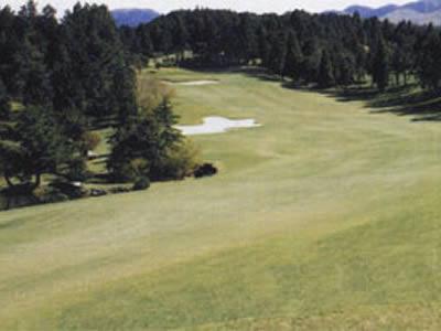 グランドチャンピオンゴルフクラブの写真