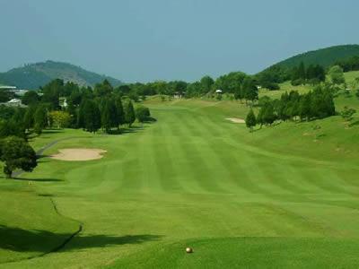 ニッポーゴルフ倶楽部の写真