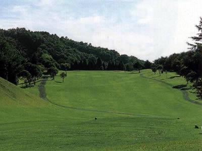 アイランドゴルフガーデン大分(旧:ニッポーゴルフ倶楽部)