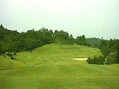 北方ゴルフクラブ