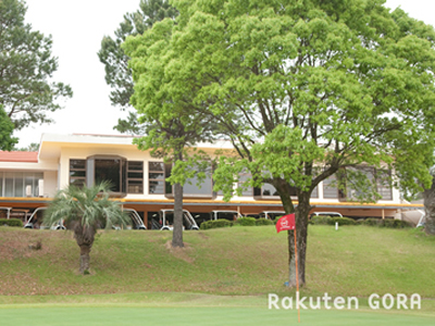 宮崎座論梅ゴルフクラブの写真