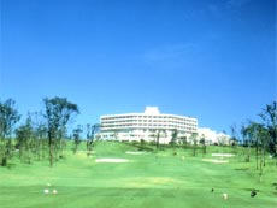 インターナショナルゴルフリゾート京セラの写真