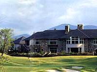 ノースハンプトンゴルフ倶楽部の写真