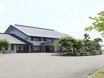 秋田北空港クラシックゴルフ倶楽部