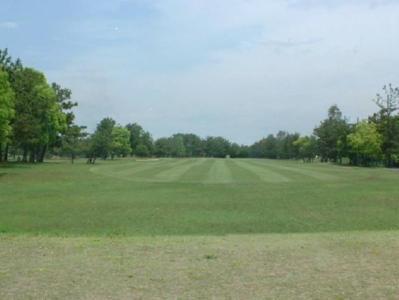 旭パブリックゴルフコース画像