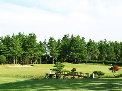神田ゴルフクラブ