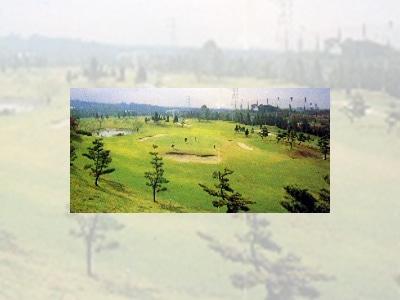 一鍬ゴルフクラブ