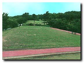 矢吹ヒルズゴルフクラブ(旧:アローレイクカンツリー倶楽部)