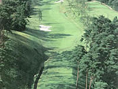 矢吹ゴルフ倶楽部