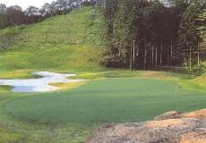 龍の舞ゴルフクラブの写真