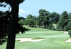 セントラルゴルフクラブ 麻生コース(旧麻生カントリークラブ)...
