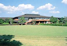セントラルゴルフクラブ 麻生コース(旧麻生カントリークラブ)