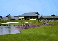 桂ヶ丘カントリークラブの写真