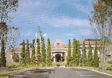 アスレチックガーデンゴルフ倶楽部(旧:アスレチックGC)
