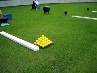 ゴルフ5カントリー サニーフィールド(旧:サニーフィールドゴルフ倶楽部)...