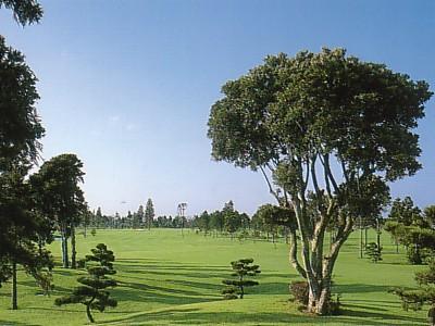 ザ・ロイヤル ゴルフクラブ(旧:ザ・ロイヤルオーシャン)