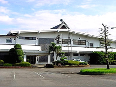 坂東ゴルフクラブ(旧 新東京ゴルフクラブ)...