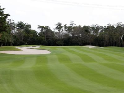 豊里ゴルフクラブ