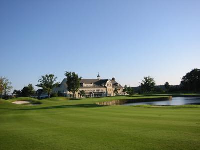 ウィンザーパークゴルフ&カントリークラブ...
