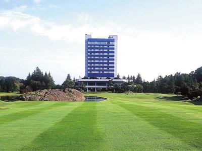 ロックヒルゴルフクラブの写真