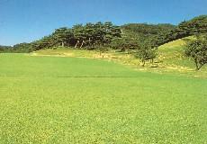 唐沢ゴルフ倶楽部<br />唐沢コースの写真