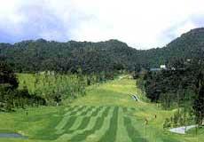 佐野クラシックゴルフ倶楽部の写真