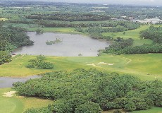 東雲ゴルフクラブの写真