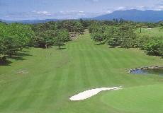 千成ゴルフクラブの写真