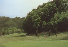うぐいすの森ゴルフクラブ&ホテル馬頭...