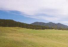 トミーヒルズゴルフクラブ<br />(旧 栃木ウッズヒルゴルフクラブ)の写真