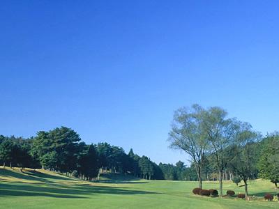 アイランドゴルフパーク東那須の写真