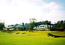 ましこゴルフ倶楽部<br />(旧:GOLF&SPORTS<br />ましこ倶楽部)の写真