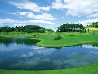 宇都宮ガーデンゴルフクラブ<br />(旧:ミサワガーデンC)の写真