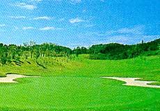 アロハカントリークラブホテル&リゾート烏山コース<br />(旧:リレントCC)の写真