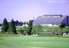渡良瀬カントリークラブの写真