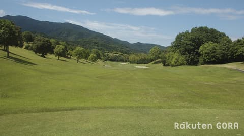 TOSHIN Princeville Golf Course トーシンプリンスビルゴルフコース サムネイル3