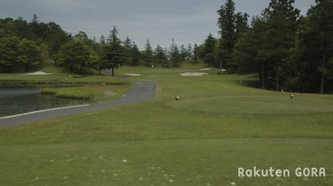 TOSHIN Princeville Golf Course トーシンプリンスビルゴルフコース サムネイル4