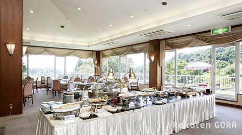 太平洋クラブ高崎コース
