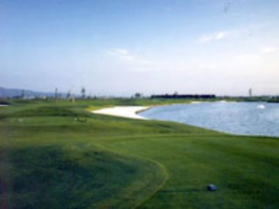 ゴルフ5カントリー美唄コース (旧)アルペンゴルフクラブ 美唄コース...