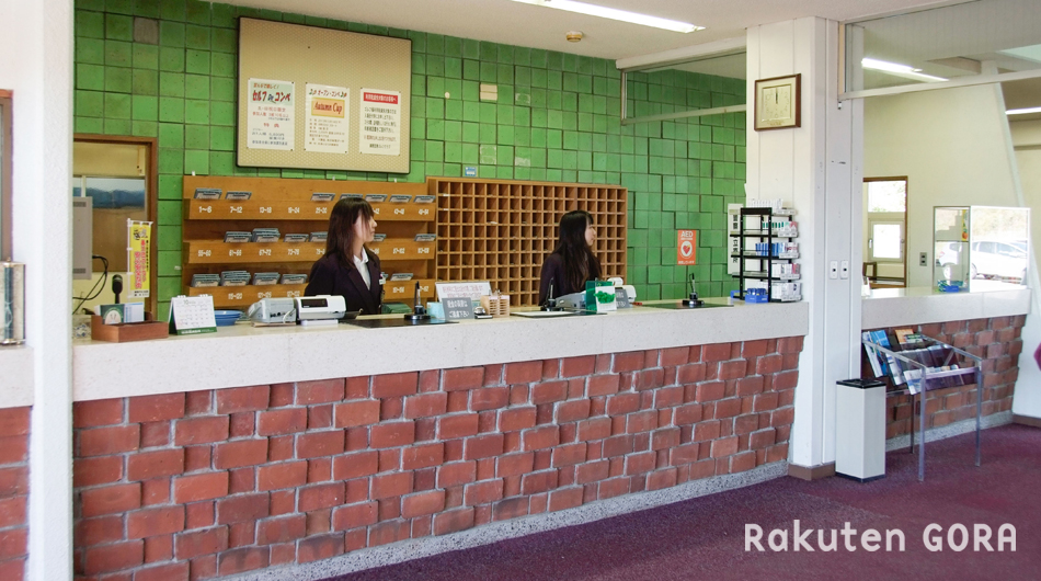 釧路風林カントリークラブ画像4