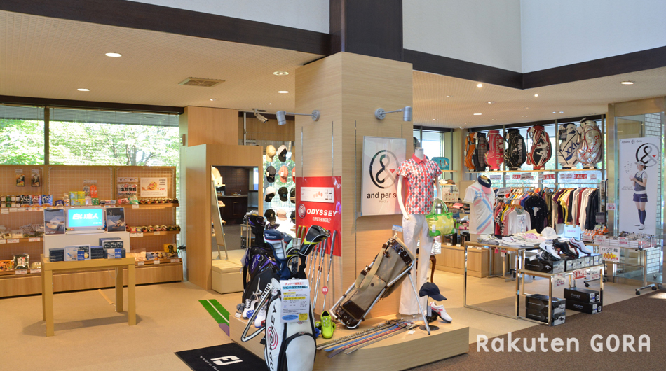 札幌南ゴルフクラブ 駒丘コース画像4