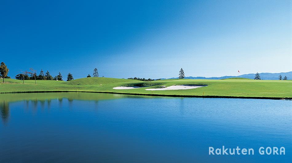 ユニ東武ゴルフクラブ 写真