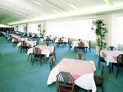 KOSHIGAYA GOLF CLUB(旧 越谷ゴルフ倶楽部)