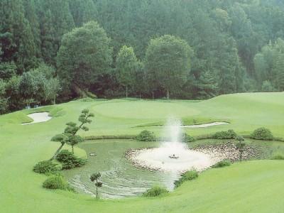 Jゴルフ鶴ヶ島