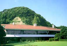 南総ヒルズカントリークラブ(旧:エンゼルカントリークラブ)